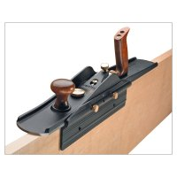 Jointing Fence for Veritas Low-angle Jointer Plane