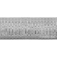 Damasteel DS93X Damas Hugin, 32 x 4 x 210 mm