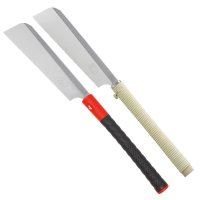 Dozuki Universal 240, Wooden Handle