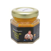 Jimmy Clewes Pore Filler, Yellow