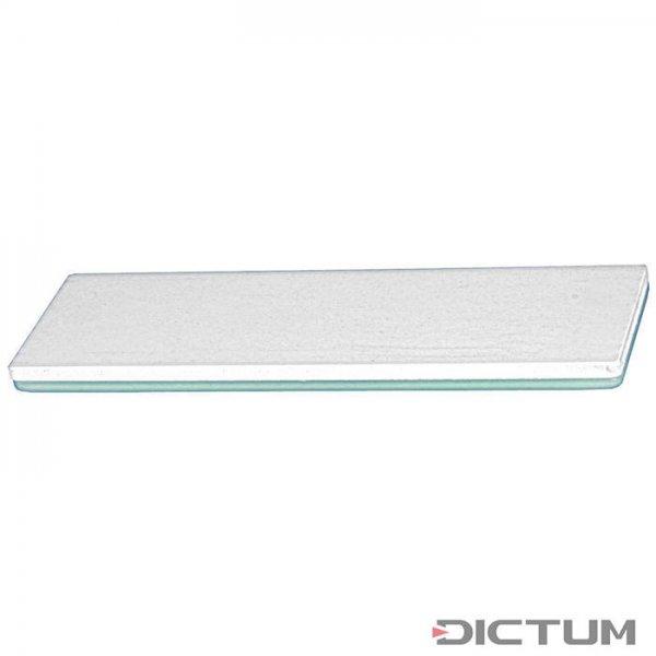 Shapton Glass Stone HR, Harte Bindung, Körnung 220
