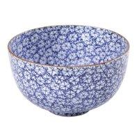Tasse pour le thé Kumo - peinte à la main, Ø 125 mm