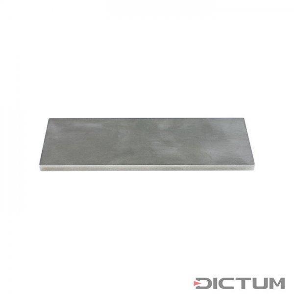 Точильный камень DMT Dia Sharp, мелкое зерно