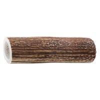 Segments de bois de cerf
