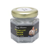 Jimmy Clewes Pore Filler, Silver