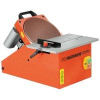 Hegner HSM 200 S Disc Sander
