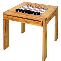Kit de construction pour table de jeux