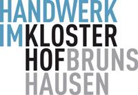 Logo Kloster Brunshausen