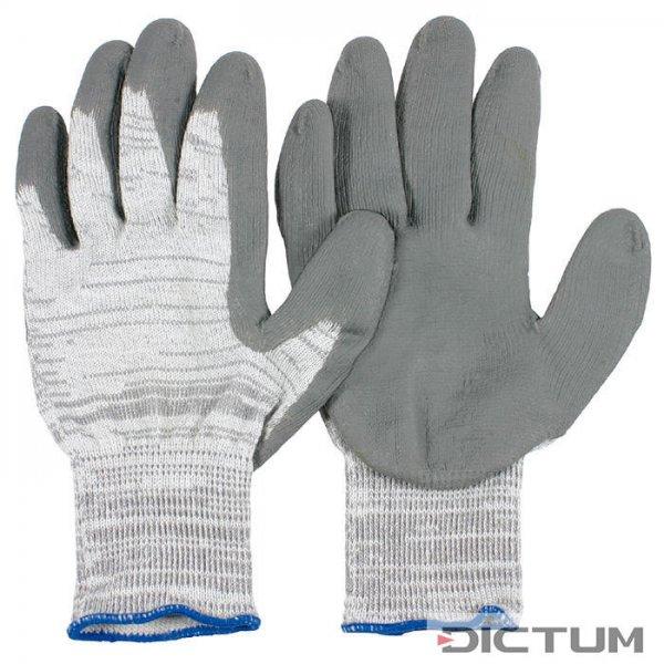 Rękawice ochronne ProHands, rozmiar S