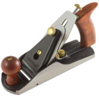 Veritas Bench Planes No. 4½, PM-V11 Blade