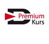 Premium-Kurse