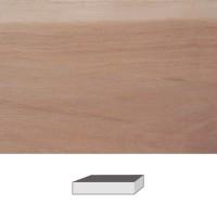 Poirier, 150 x 40 x 40 mm