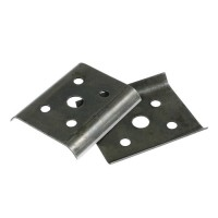 Replacement Blades for Scraper