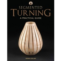 Segmented Turning