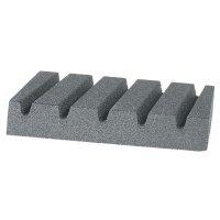 Naniwa Trueing Block, 170 x 55 x 30 mm