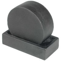 Cast Iron Roll Mortar