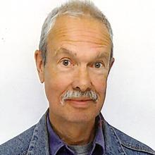 Konrad von Liebieg