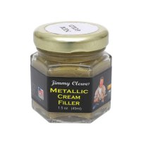 Jimmy Clewes Pore Filler, Gold