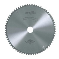 MAFELL TCT Saw Blade, 250 x 1.8/2.8 x 30 mm, 68 Teeth, FT/TT