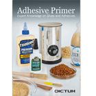 Dictum Adhesive Primer Cover