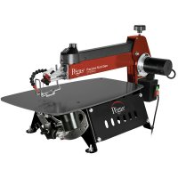 Pégas Scroll Saw 21 inch