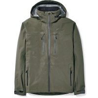Filson Neoshell Reliance Jacket, M