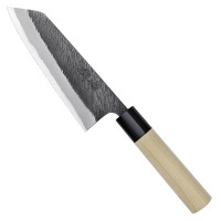 Ryuzo Hocho, Santoku, All-purpose Knife