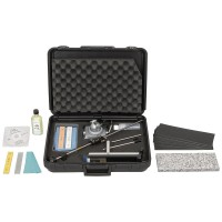 Edge Pro Sharpening System, DICTUM Kit