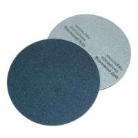 useit Superfinishing-Pad, Ø 150 mm, 5-Piece Test Set