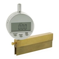 String Projection Gauge Cello, Bass
