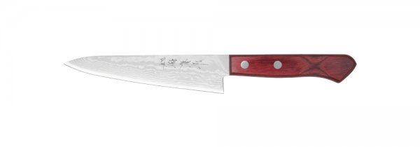 Shigeki Hocho, Gyuto, Fish and Meat Knife