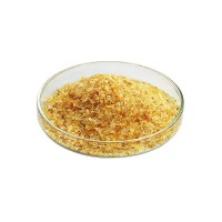 Rabbit Skin Glue, Granulate, 500 g