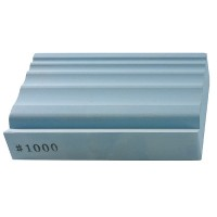 Suehiro Multiform Stone, Grit 1000
