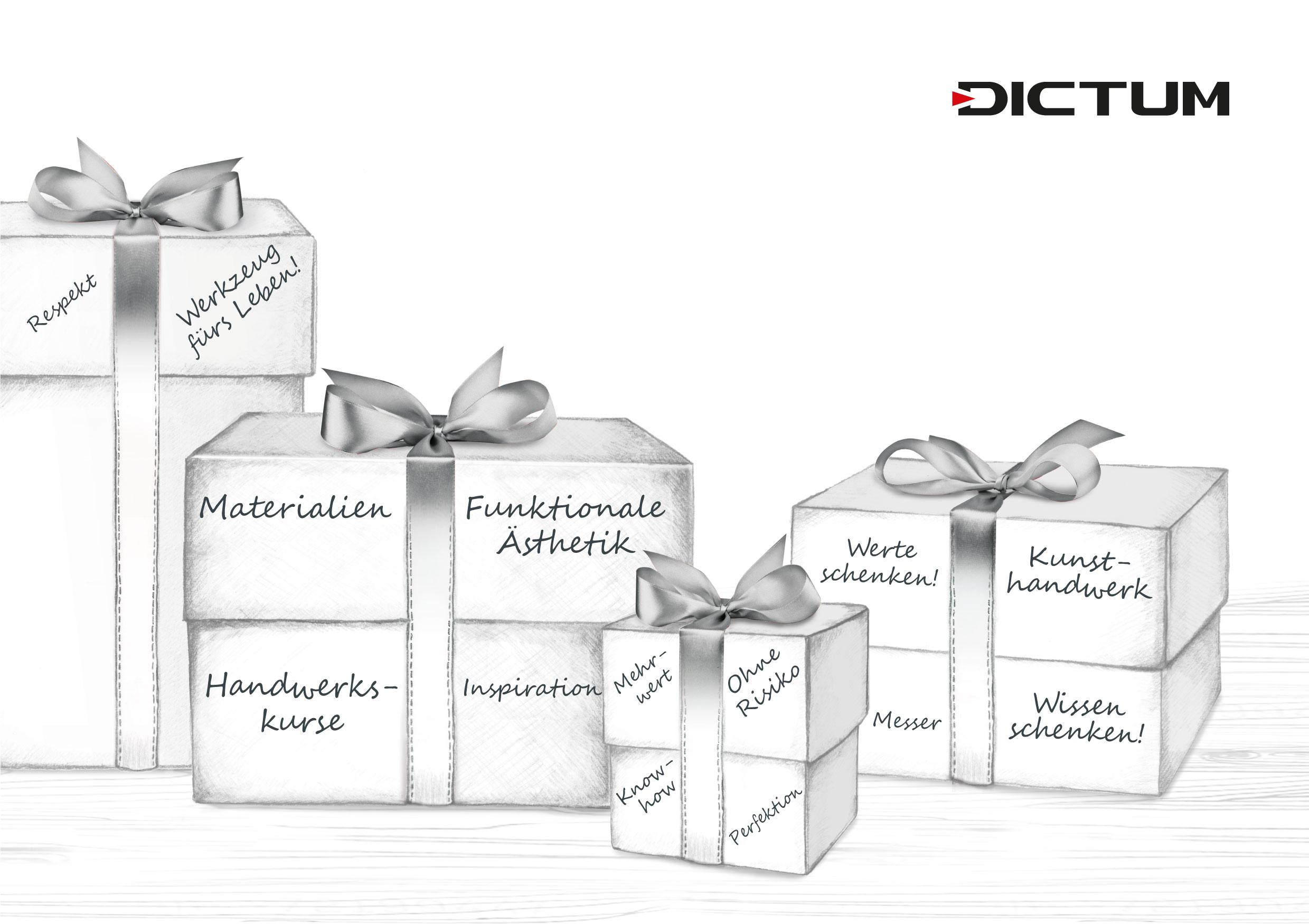 Geschenke-DE