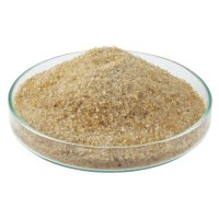 Rabbit Skin Glue, Granulate, 1 kg