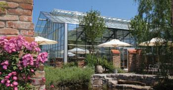 Museum der Gartenkultur – DICTUM Kurswerkstatt in Illertissen