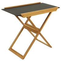 Multipurpose Tray Table