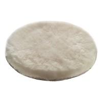 Festool Peau de mouton supérieure LF-PREM.-STF-D150/1
