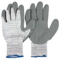ProHands Cut-Resistant Gloves, Size S