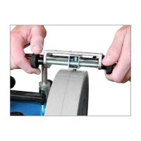 Tormek Adjustable Trueing Tool TT-50