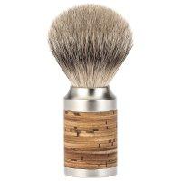 Mühle Shaving Brush Rocca