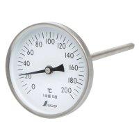 Shinwa Thermometer
