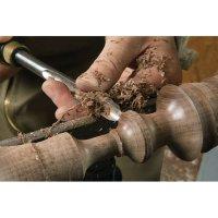 Woodturning - Spindle Turning